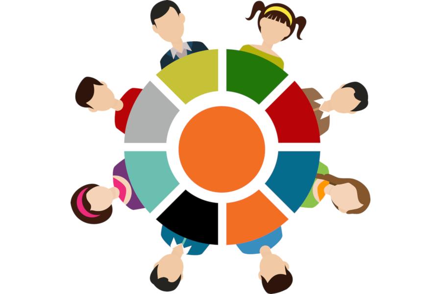 Importance d'un accès Usager et Famille dans le dossier unique