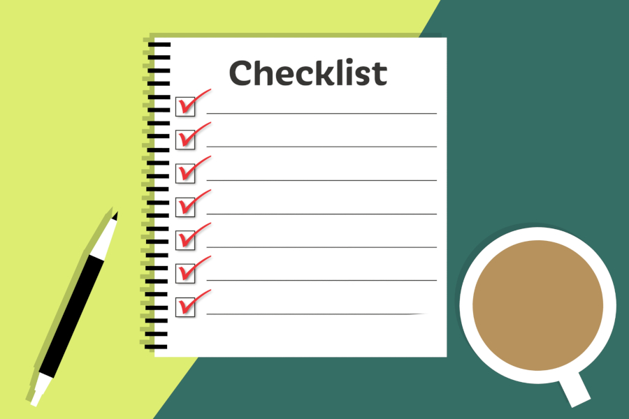 Un plan comptable d'ESMS change ? Les bonnes pratiques à avoir !