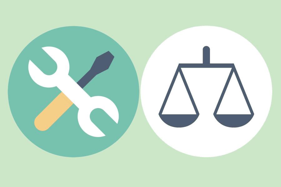 Du nouveau pour les cadres réglementaires EPRD, ERRD et CA