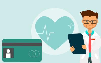 ESSMS et éditeurs prennent le virage du numérique en e-santé