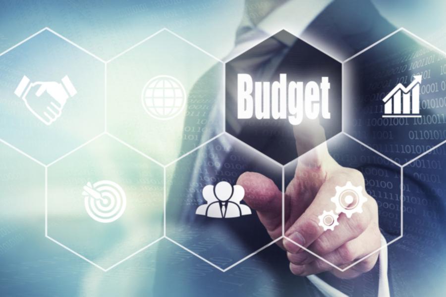 EPRD médico-social : quels impacts sur la préparation des budgets ?