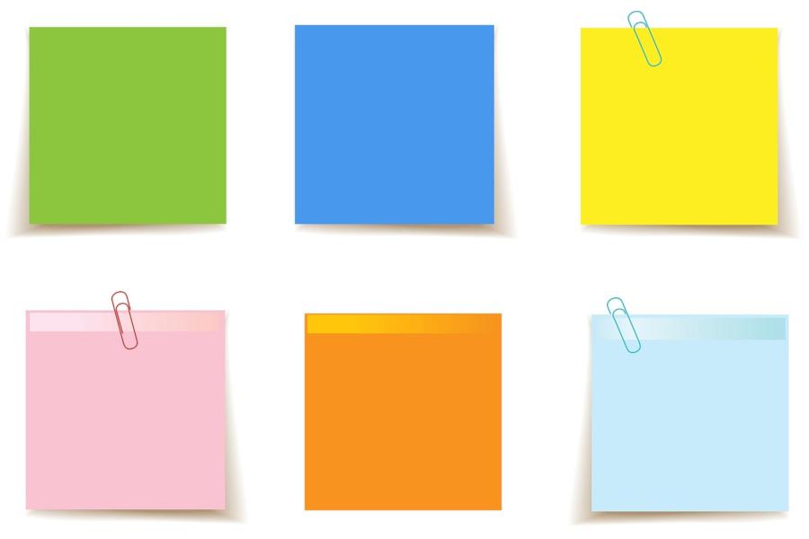 Le cahier de liaison, un lien entre professionnels des ESSMS